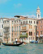 Vikend v Benetkah | Benetke, Italija