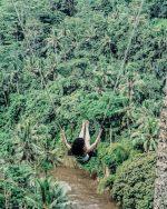 Mojih 10 najljubših doživetij na Baliju | Bali, Indonezija