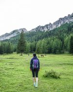 Misurina – biser Dolomitov | Dolomiti, Italija