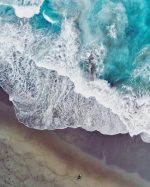 Video potep po otoku São Miguel | Azori, Portugalska