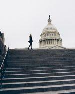 Glavno mesto ZDA v 30 fotografijah | Washington D.C., ZDA