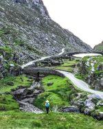 Video potep po Irski | Republika Irska