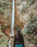 Potok | Osebno