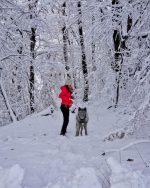 Zima | Osebno