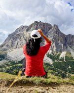 Čarobni Dolomiti v petih dneh | Dolomiti, Italija