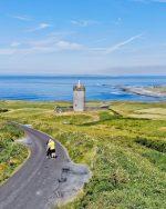 Fotogalerija: 50 odtenkov zelene | Republika Irska
