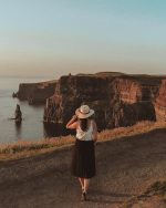 Roadtrip po Irski: V iskanju popolnega pinta | Republika Irska